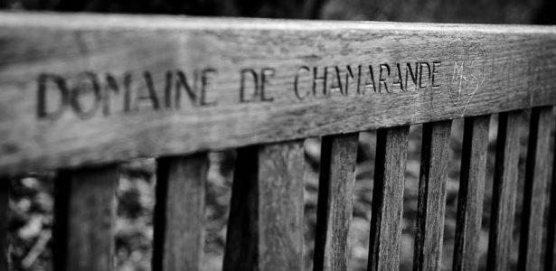Chamarande